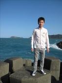 *新春遊樂日*:1440102485.jpg