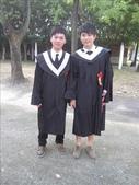 畢業日:1394632008.jpg
