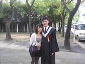 畢業日:1394632009.jpg