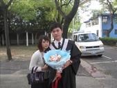 畢業日:1394632010.jpg