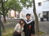 畢業日:1394632011.jpg