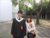 畢業日:1394632012.jpg
