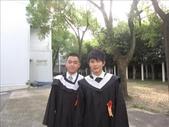畢業日:1394632013.jpg