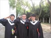 畢業日:1394632014.jpg