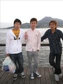 *新春遊樂日*:1440102493.jpg
