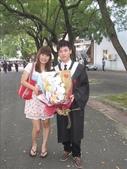 畢業日:1394632015.jpg