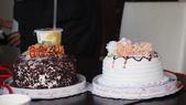 happy  birthday:1235874475.jpg