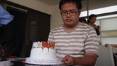 happy  birthday:1235874477.jpg