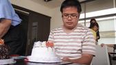 happy  birthday:1235874478.jpg