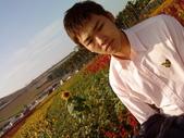 //埔里之花卉//:1645980373.jpg