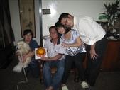 我的家庭:1154762337.jpg