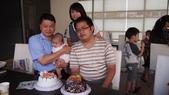 happy  birthday:1235874480.jpg