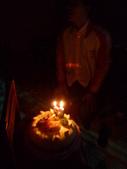 *Happy birthday*:1694076962.jpg