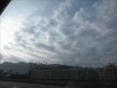 *新春遊樂日*:1440102450.jpg