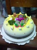 *Happy birthday*:1694076964.jpg