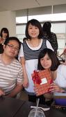 happy  birthday:1235874486.jpg