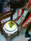 *Happy birthday*:1694076965.jpg
