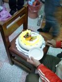*Happy birthday*:1694076966.jpg