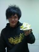 *Happy birthday*:1694076967.jpg