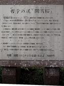 Xuite文章:IMGP9658.jpg