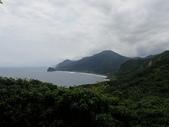 單車環島:nEO_IMG_P4081794.jpg