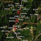 2018夏,南一段難一段(下):map-s.jpg