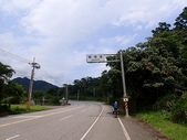單車環島:nEO_IMG_P4081804.jpg