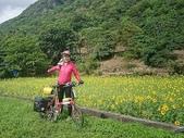 單車環島:nEO_IMG_20200408_200604_0033.jpg