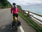 單車環島:nEO_IMG_20200408_200604_0037.jpg