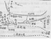 網誌02:route02.jpg
