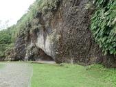 單車環島:nEO_IMG_P4081750.jpg
