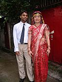 典英的婚禮:IMGP0490