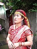 典英的婚禮:IMGP0492