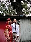典英的婚禮:IMGP0494