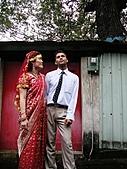 典英的婚禮:IMGP0495