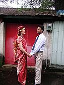 典英的婚禮:IMGP0497