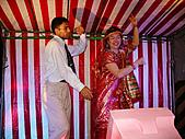 典英的婚禮:IMGP0501
