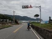 單車環島:nEO_IMG_P4081792.jpg