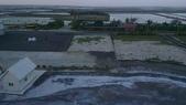 外傘頂洲:nEO_IMG_IMAG0560.jpg
