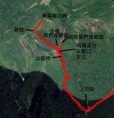 2018夏,南一段難一段(下):googlemap-01.jpg