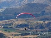 外傘頂洲:nEO_IMG_NZ4 001.jpg