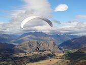 外傘頂洲:nEO_IMG_NZ4 004.jpg
