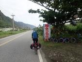 單車環島:nEO_IMG_P4081773.jpg