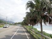 單車環島:nEO_IMG_P4081785.jpg