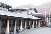 【18】11.28~12.3北海道賞雪: