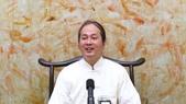 弘聖上師 說法講記 相關相片:20140115(1)