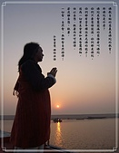 弘聖上師 法語詩偈:佛教自始的意義.jpg