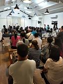 《明覺法堂》影音相關照片:台中教室藍陽花園.jpg