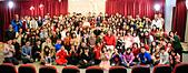 🌹 2019.02.05 大年初一 🌹~✨🎉高雄明覺法堂暨新春團拜照片集錦10🎉✨:1-167.jpg
