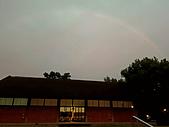 2017活動花絮:一覺元學會的會員大會結束後,天空出現了美麗的彩虹   .png